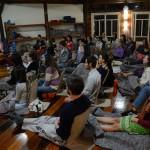 Aula Joseph Deidades Yogaterapia02 menos de 1 mega