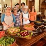 Equipe Cozinha Montanha Encantada 01 menos 1 mega