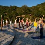 Yoga praca paz 560px