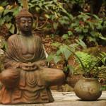Buda - Piscina de Águas Naturais