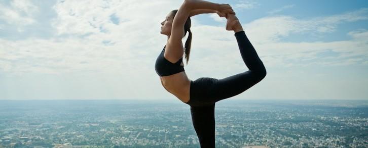 23 a 29 Agosto 2018 – Intensivo de Ashtanga Yoga