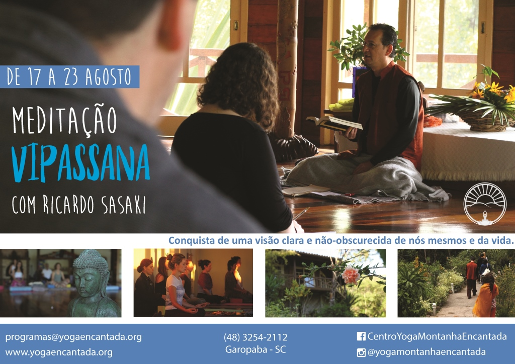 Flyer Vipassana 2017 web