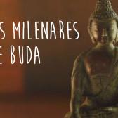 15 a 18 Junho 2017 – Ensinamentos Milenares do Yoga e de Buda