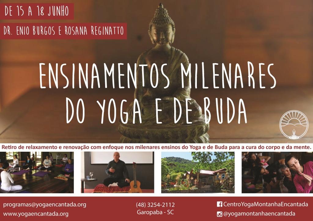 Flyer Ensinamentos de Yoga e Buda 2017 web