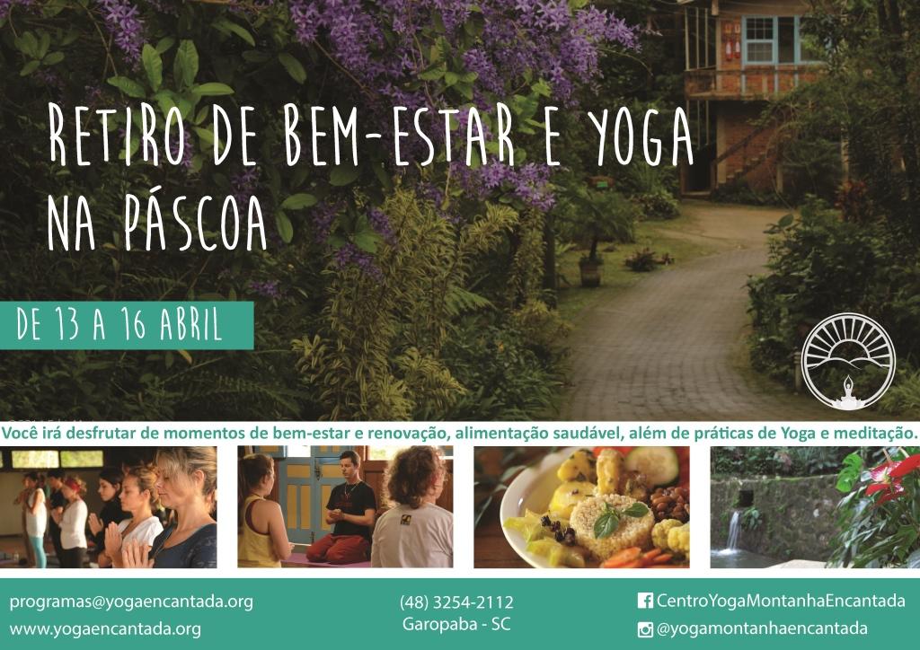 Flyer Retiro Páscoal 2017 web