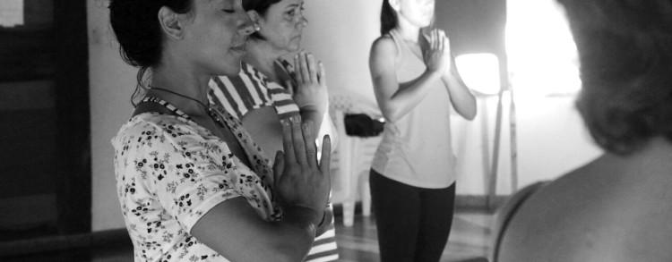 25 a 27 Agosto 2017 – Linguagem do Corpo e Leis Universais