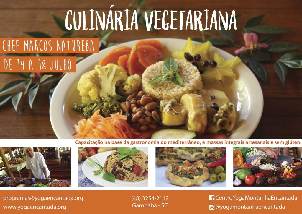 Flyer-Culinária-Vegetariana-2017--1