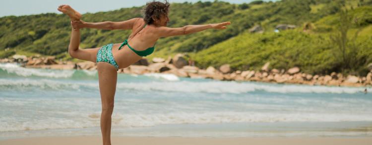 14 a 21 fevereiro 2018 – Vacaciones con Yoga