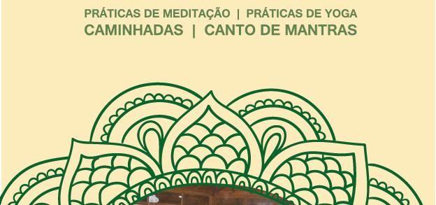 24 a 26 novembro 2017 – Retiro de Yoga e Bhagavad-Gita – LOCAÇÃO