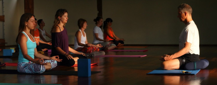 31 maio a 3 junho 2018 – Meditação – Um Caminho para a Paz Interior