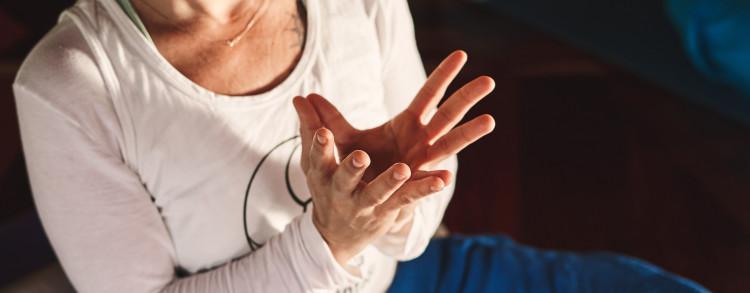 25 abril a 15 maio 2019 – Formação Profissional em Yogaterapia Integrativa