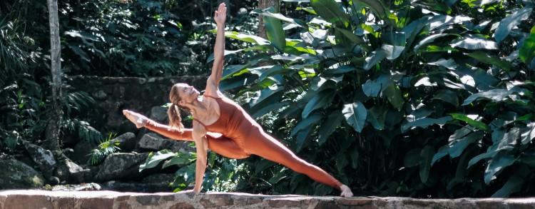 15 a 21 setembro 2019 – Intensivo de Ashtanga Yoga
