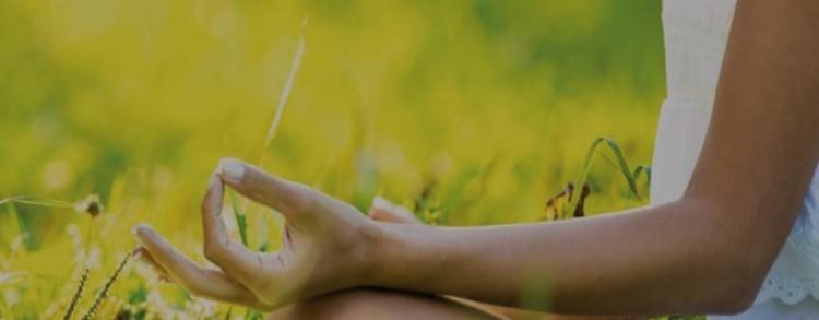 24 a 26 maio – retiro de yoga (locação)